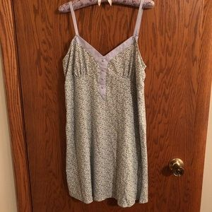 Tommy Hilfiger Nightgown
